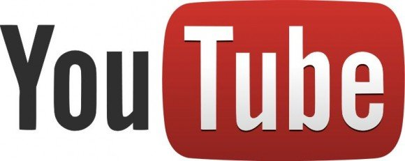 YouTube_Logo-580x231