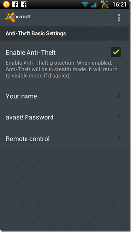 avast Anti theft (2)